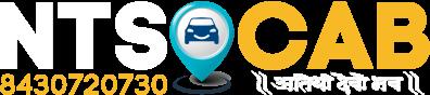 Nautiyal Taxi Service
